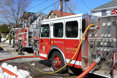 Watertown (29)