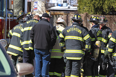 Watertown (76)
