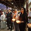 UNHCR_Candlelight_Vigil04.JPG
