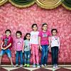 UNHCR_Syriana Centers12.JPG