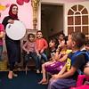 UNHCR_Syriana Centers04.JPG