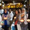 UNHCR_Candlelight_Vigil05.JPG
