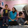 UNHCR_Syriana Centers02.JPG