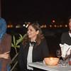 UNHCR_Candlelight_Vigil09.JPG