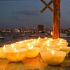 UNHCR_Candlelight_Vigil03.JPG
