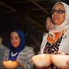 UNHCR_Candlelight_Vigil10.JPG