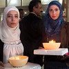 UNHCR_Candlelight_Vigil19.JPG