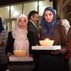 UNHCR_Candlelight_Vigil20.JPG