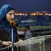 UNHCR_Candlelight_Vigil06.JPG