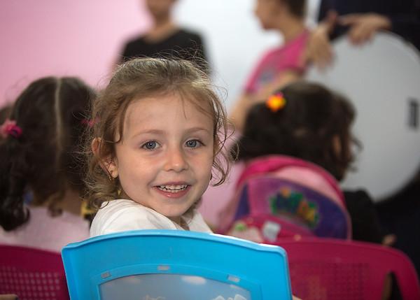 UNHCR_Syriana Centers17.JPG