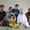 Zaquoun_Alshawa family01.JPG