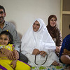 Zaquoun_Alshawa family03.JPG