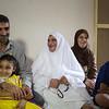 Zaquoun_Alshawa family02.JPG
