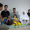 Zaquoun_Alshawa family04.JPG