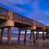 DSC05827 -1 David Scarola PHotography, Juno Beach Pier