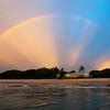 DSC05499 David Scarola PHotography, Jupiter Florida, Jupiter Beach, Civic Center at Carlin Park