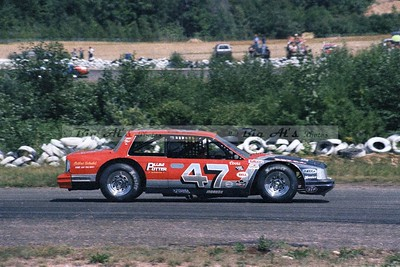 Nickel-Bryer1985-16