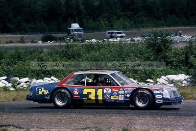 Nickel-Bryer1985-24