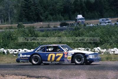 Nickel-Bryer1985-20