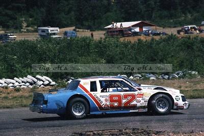 Nickel-Bryer1985-04