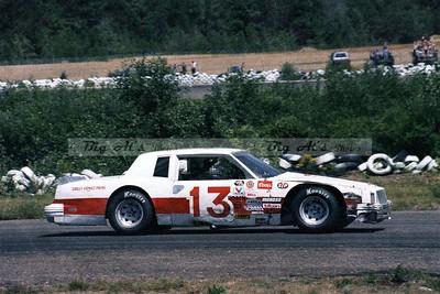 Nickel-Bryer1985-13