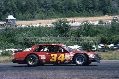 Nickel-Bryer1985-18