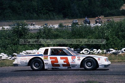 Nickel-Bryer1985-26