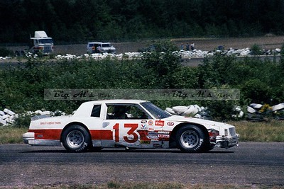 Nickel-Bryer1985-25