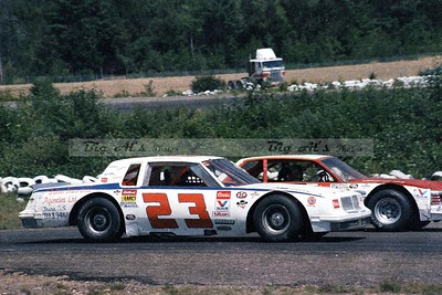 Nickel-Bryer1985-12