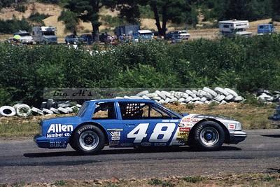 Nickel-Bryer1985-02