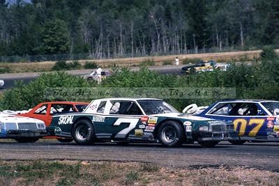 Nickel-Bryer1985-08
