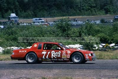 Nickel-Bryer1985-21