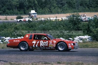 Nickel-Bryer1985-15