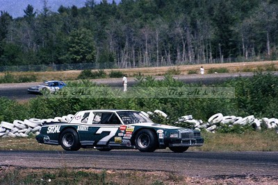 Nickel-Bryer1985-14