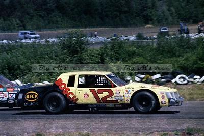 Nickel-Bryer1985-23