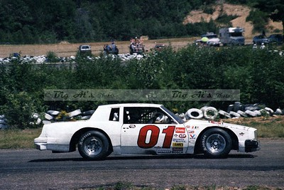 Nickel-Bryer1985-11