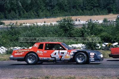 Nickel-Bryer1985-05