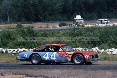 Nickel-Bryer1985-27