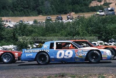 Nickel-Bryer1985-09