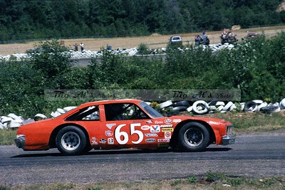 Nickel-Bryer1985-06