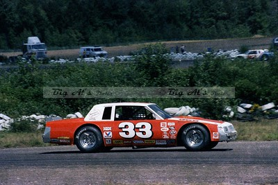 Nickel-Bryer1985-22