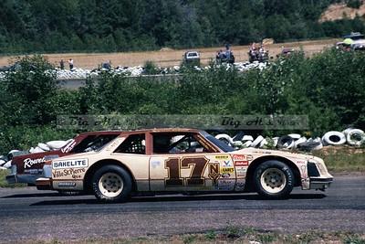 Nickel-Bryer1985-03