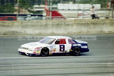 Nickel-Daytona-399