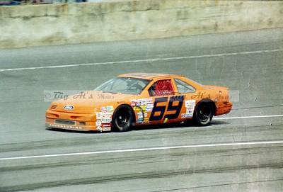 Nickel-Daytona-389