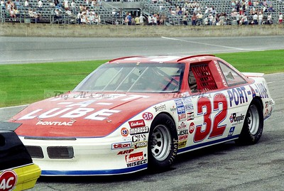 Nickel-Daytona-383