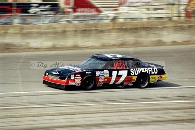 Nickel-Daytona-459