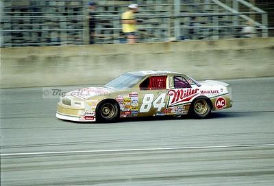 Nickel-Daytona-394