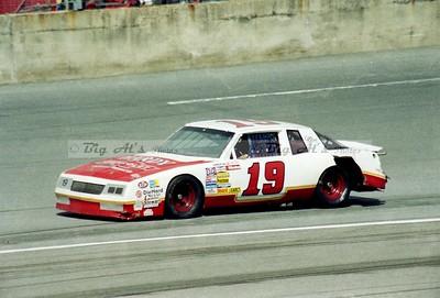 Nickel-Daytona-387