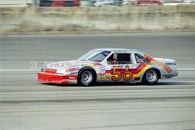 Nickel-Daytona-413