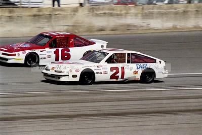 Nickel-Daytona-467